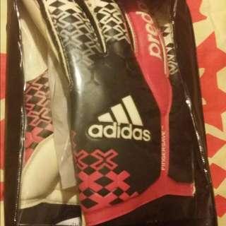 Adidas Fingersave Allround *brand New* (Reserved)