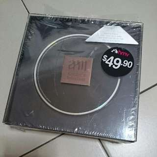 2PM Member's Selection Album (Sold)