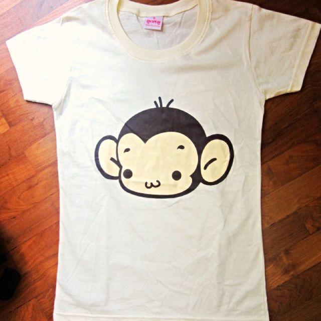 $5 T-Shirt, Top, Dress