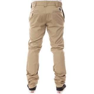 Dickies Stretch Twill Work pants