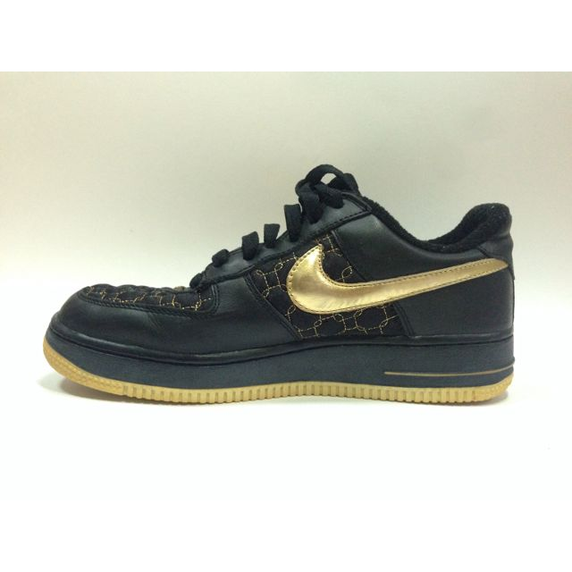 Air Authentic One Force Wmn Nike zpVULSGqM