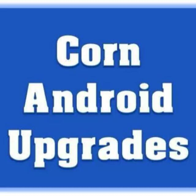 Speed Up Upgrade And Tweak Your Android Smartphone!