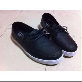 DC Shoe