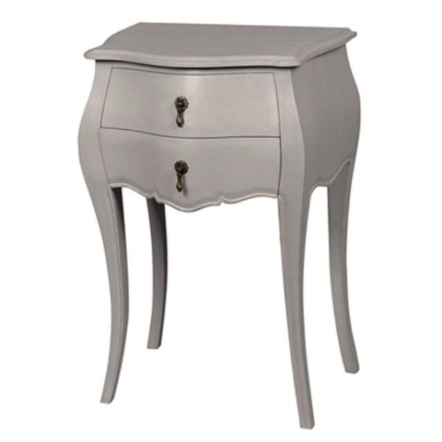 French Bedside Table 2 Drawer Furniture Singapore Victorian Furniture  Singapore Victorian Bespoke Provincial Low Price Warehouse
