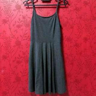 (RESERVED) Cotton On Skater Dress