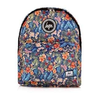 Hype Tutti Frutti Backpack ( Pending!! )