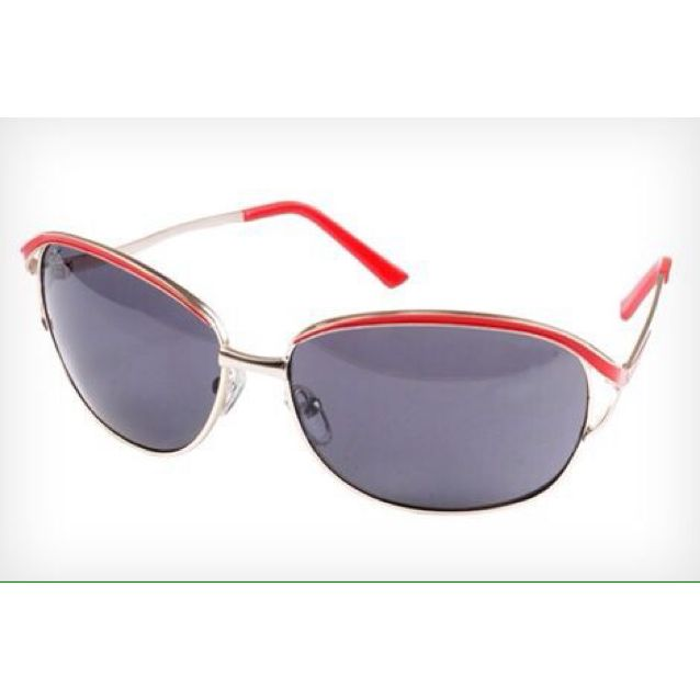 fa3a97bded BN Authentic Reebok Sunglasses (Ladies)