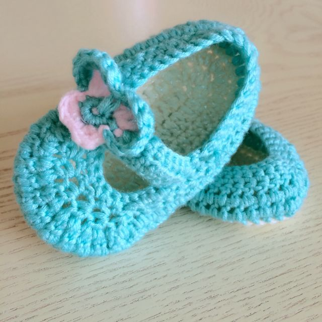 Crochet Baby Stuff Babies Kids On Carousell