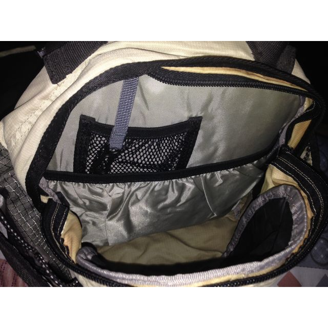 Deuter Hip Wing 500 Bag