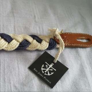 KPL Wristband