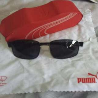 Puma Unisex Shades
