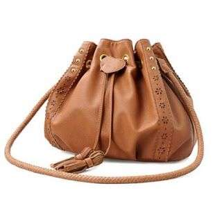 LOOKING FOR BUCKET BAG