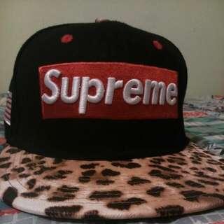 Replica Supreme Snapback