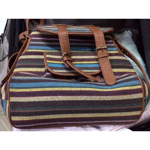 Pre-loved good as brand new shoulder bag
