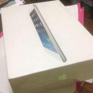 Brand New Ipad Mini 16gb