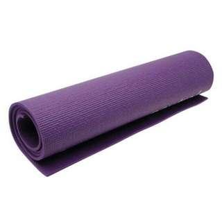 USA Pro Lux Yoga Mat   Yoga Mats   FAT.Asia