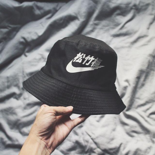 Rare Air Tokyo Bucket Hat 4269b129f9c