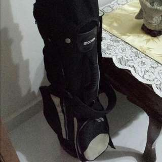 Gosen Junior Golf Set