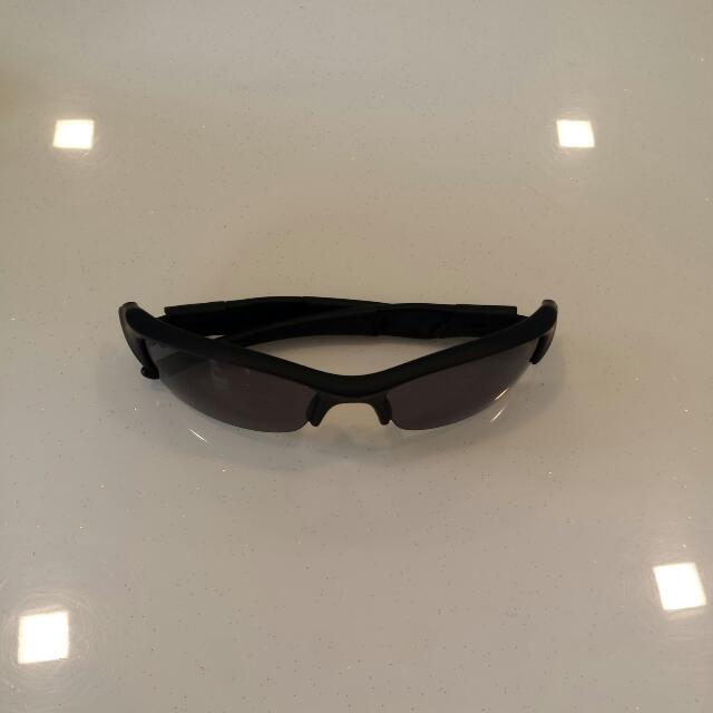 b0231539e4c94 New Oakley SI Flak Jacket
