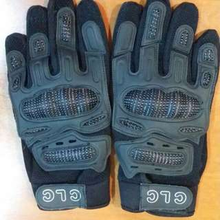 CLC Riding/touring Gloves