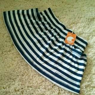 SoulCal.Co.UK Mini Skirt