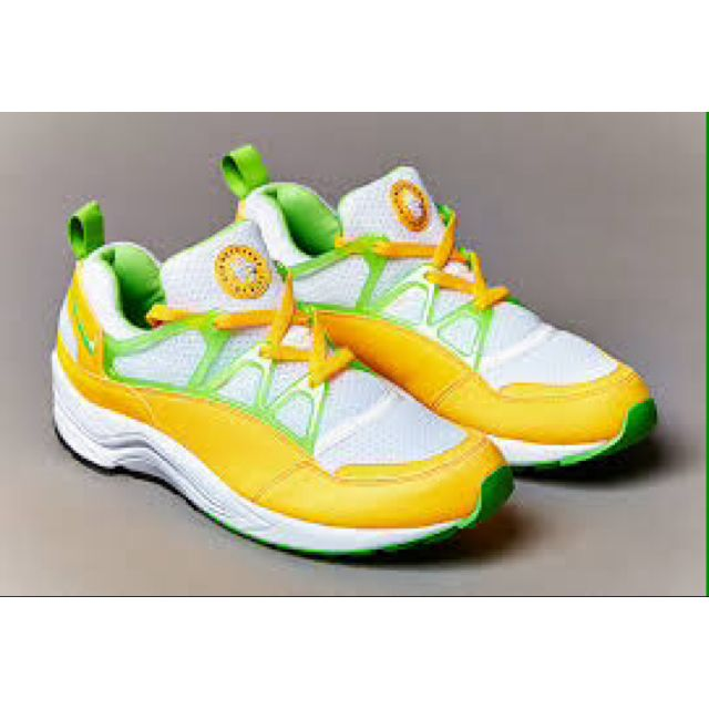 first rate order online get new Nike Air Huarache Mango