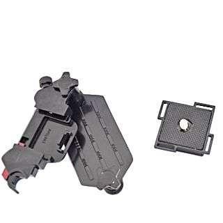 BN Camera Clip System