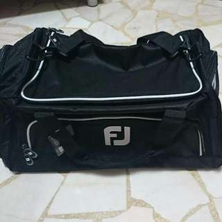 Duffle Bag Brand New With Tag