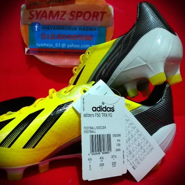 Бутсы adidas adizero f50 original  photo photo photo photo photo 364b96f26a1e7