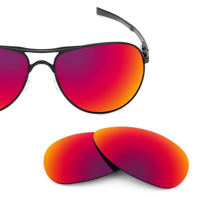 00ad634e5fa Oakley Plaintiff   Plaintiff Squared Revant Replacement Lenses ...