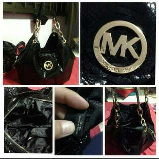 Auth Michael Kors Handbag SALE PRICE TILL 26th Oct 2014