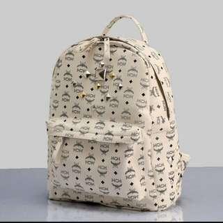 (INSTOCK)CHEAPEST MCM INSPIRED BAG