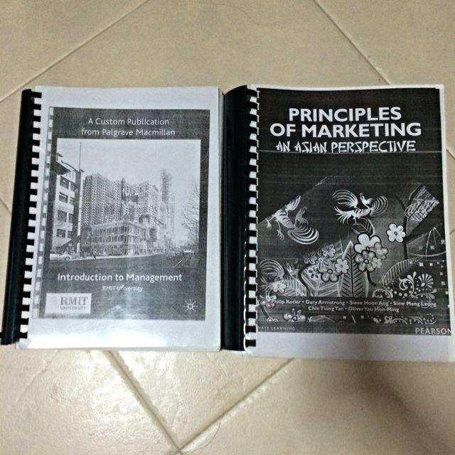 Rmitsimmarketing textbooks books stationery textbooks on carousell photo photo photo photo fandeluxe Choice Image