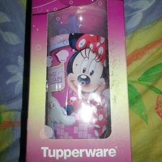 TUPPERWARE Brand.
