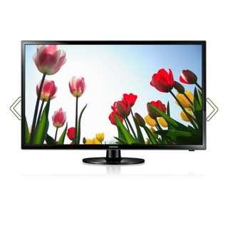 Samsung LED TV (Brand New)