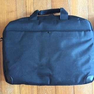 2xHP Computer Bags