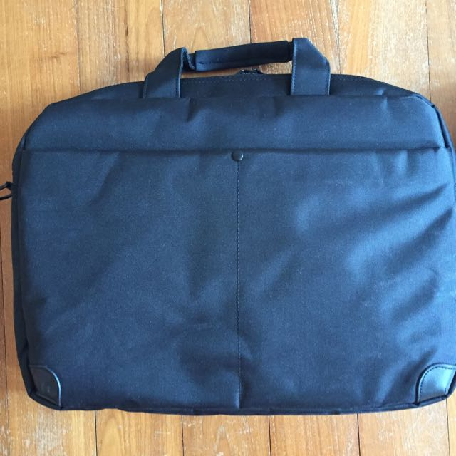 2xHP Computer Bags