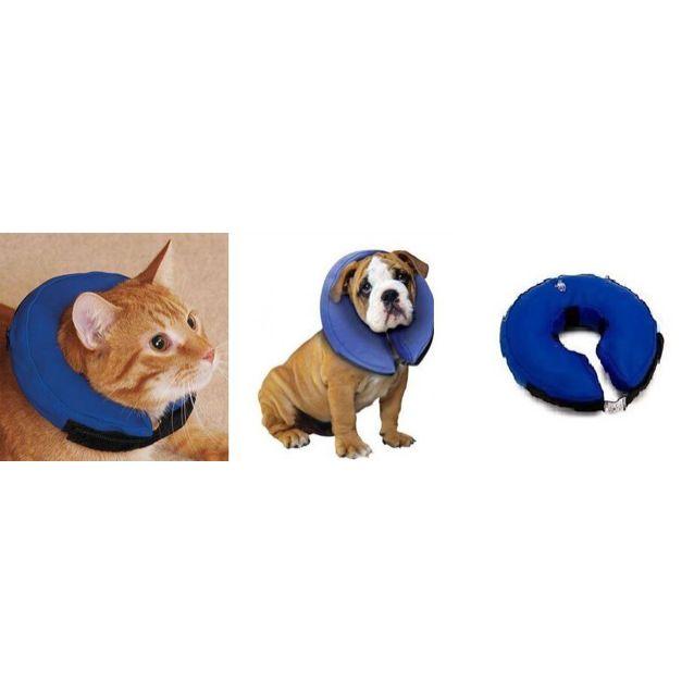 Inflatable Pet Collar