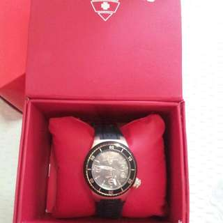 Swiss Legend Ladies Watch. Price Reduced To $45