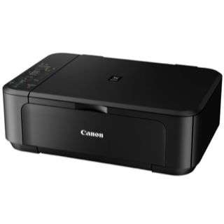🚗with Receipt/warranty Canon All In One Printer (mg2270)