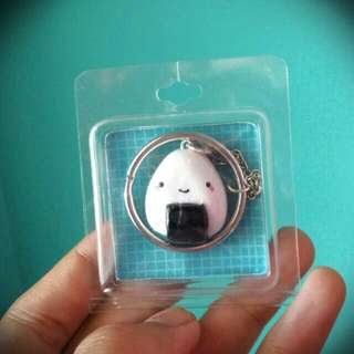 Custom Polymer Clay Charm -Great For Gifts- Free Shipping!