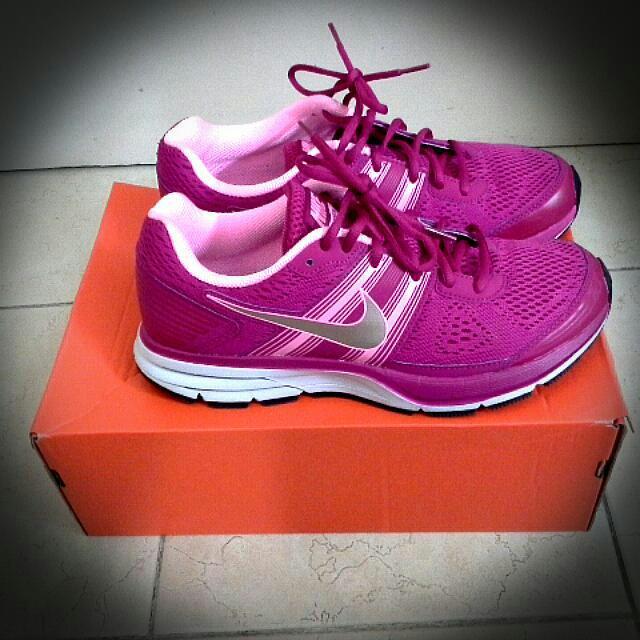 97965db618b6 Nike Pegasus +29 Women s Running Shoes