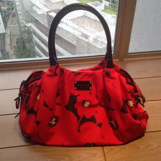 Kate Spade Diaper Bag (pre-owned) For Sale