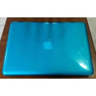 "MINT condition Macbook PRO 13"" 2009"