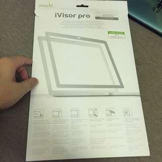 "moshi screen protector - iVisor pro Retina MacBook Pro 13"""