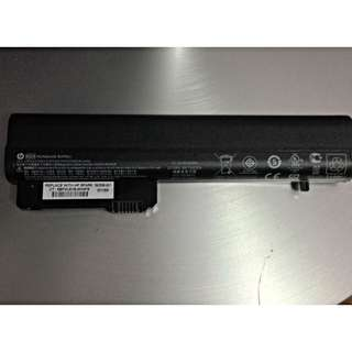 Genuine HP 6-cell Notebook Battery