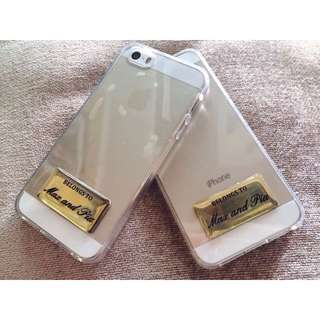 ENGRAVE CASE ONLY 60.000
