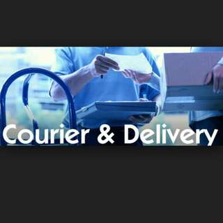 Bike Courier Services