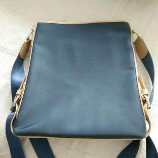 Bolo Lenwi Bag Authentic