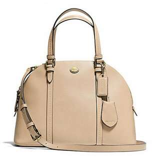 *Price Reduced* Authentic Coach Bag